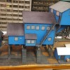 Coaling Station #2 (off layout)
