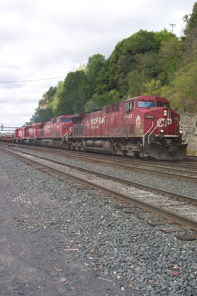 trains linus_0082