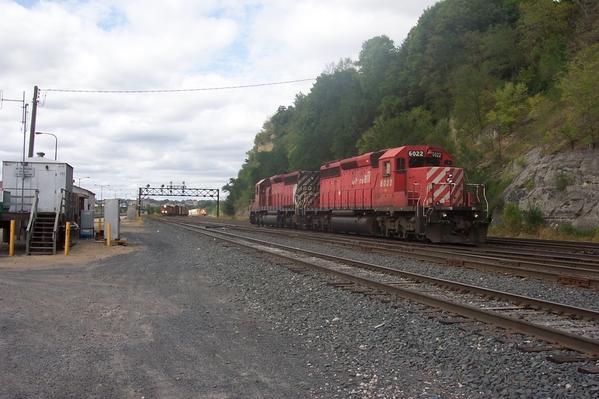trains linus_0077