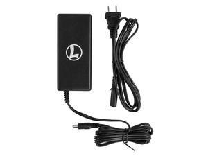 72 watt power pack