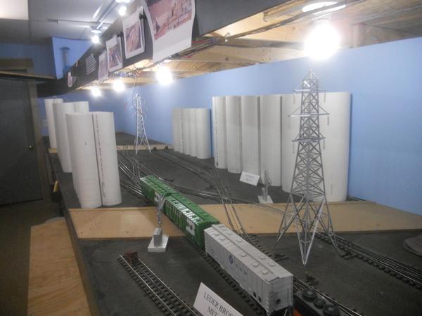 DSCN0203