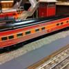 trains 2183