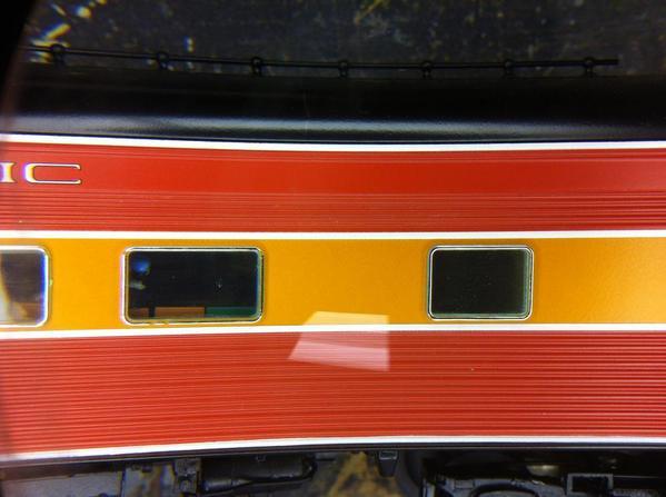 trains 2186