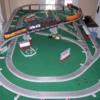 train1 Dec 08
