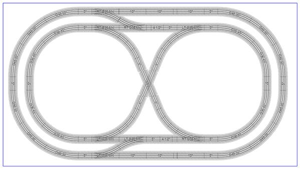 FT Module small corner O-36 O-48 9x5 v3-2D
