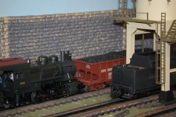 A5_coal1