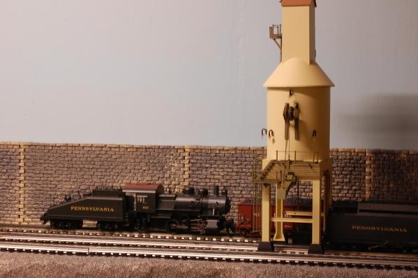 A5-coal2
