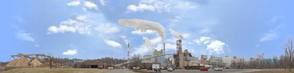 Paper Mill Kentucky
