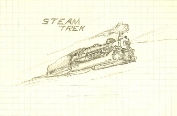 SteamTrekresize