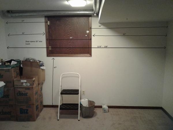 Trainroom-Center-dimensions