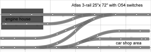 Atlas 25x72-b