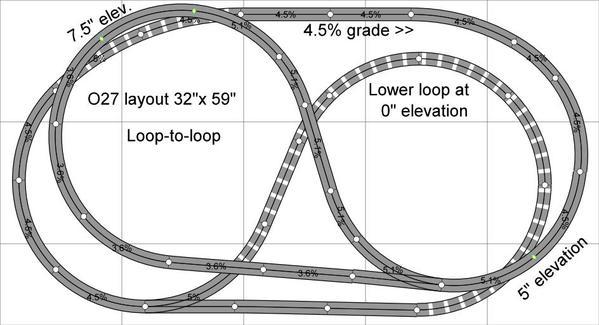 Loop-to-loop-11