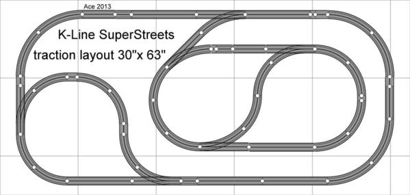 Superstreets-11