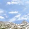 Pawnee Peak Colorado Left