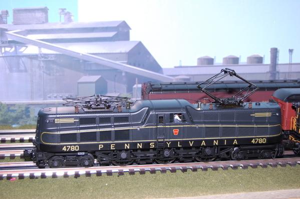 MTH P5a modified [2)