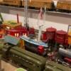 trim.1C8B4C83-EBF0-4A84-8A6B-7682E1CAE594