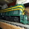Weaver CNJ RS3 001