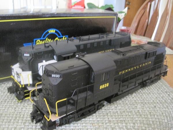 Weaver- PRR RS11 ALCo 006