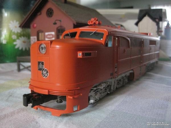 3rd-Rail-ALCo-PA-Demo002