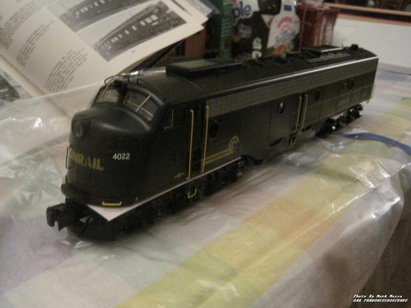 Lionel-Conrail-4022OCS0001