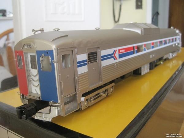 3rd-Rail RDC2l003