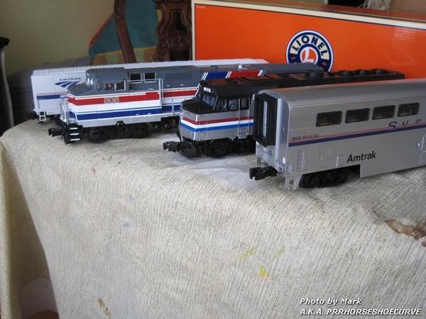 Amtrak3