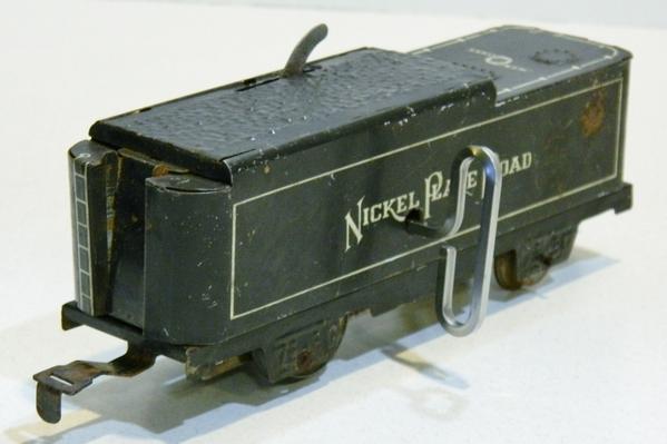941Tender3