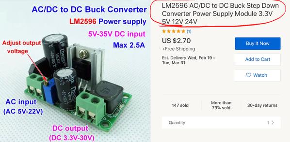 B9F9455E-0389-4D07-9ED3-2248AEC396A6