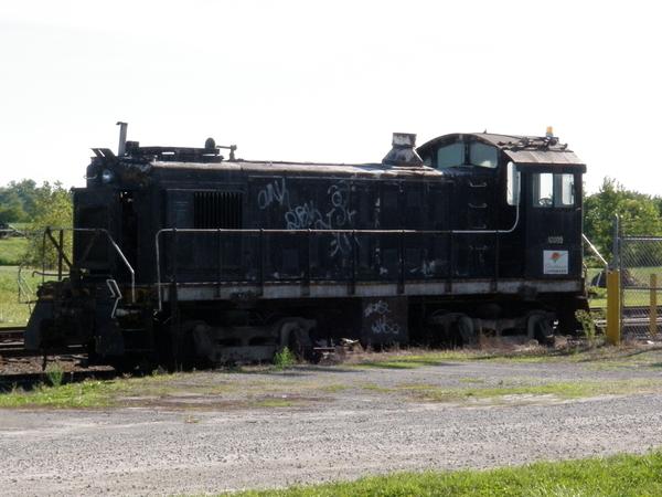 P9120040