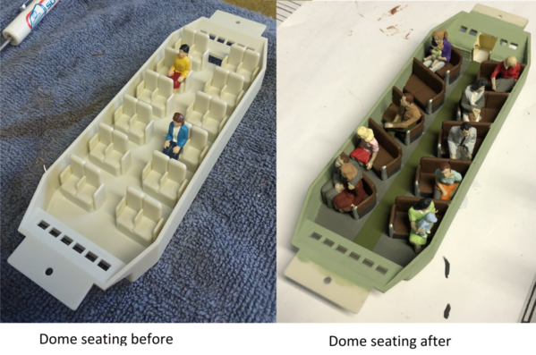 7000 Dome seating before and after - Copy