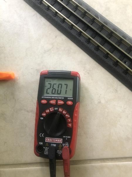 C88E6655-4BCA-4655-A288-C39D6E742107