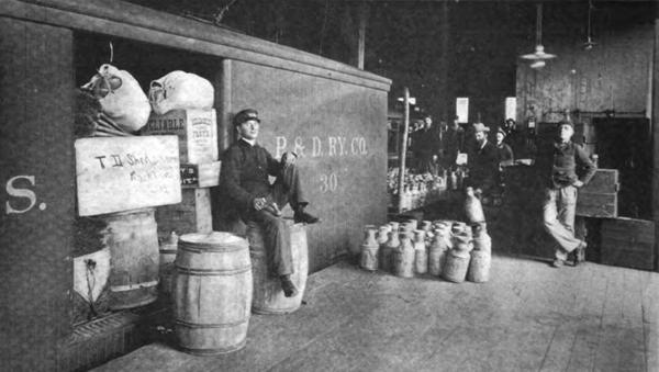 P&D-milk-1903