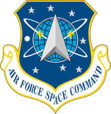 Image result for air force space command