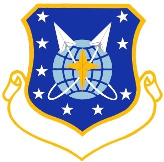 USAF_9th_Space_Division_Crest