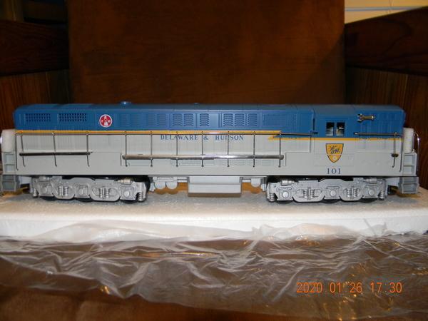 DSCN6603