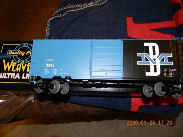 DSCN6602