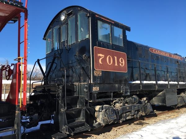 83C448AD-A900-43E6-8239-D7654ACEFDA4