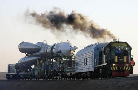Russia Ukraine Conflict HuffPost
