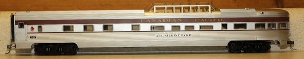 Assiniboine Park - Copy