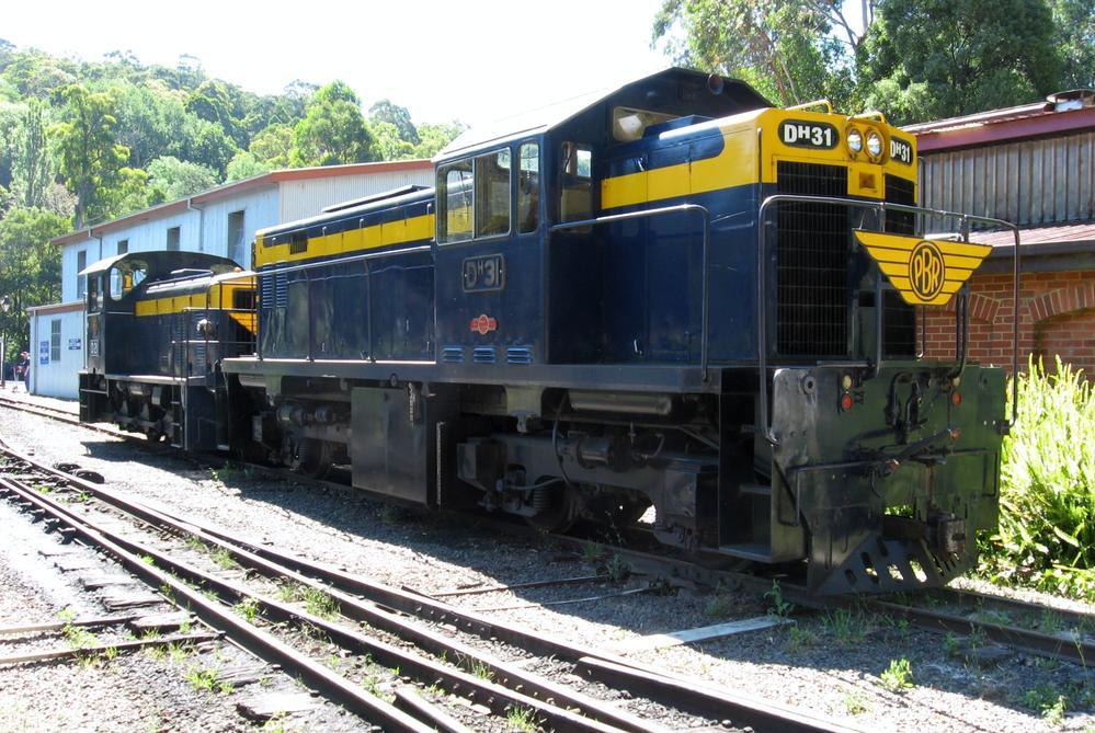 ON3 vs ON30 - Check my math | O Gauge Railroading On Line Forum