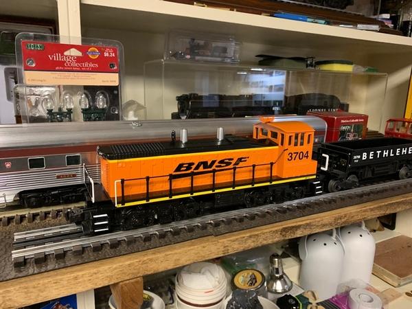 B3C3235B-058C-47BE-AAEF-833A6FC70220