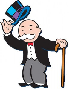 monopoly-man-kindly-tipping-top-hat