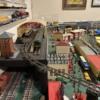 IMG_6329: Station & Terminal