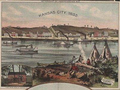 KansasCityca1855b