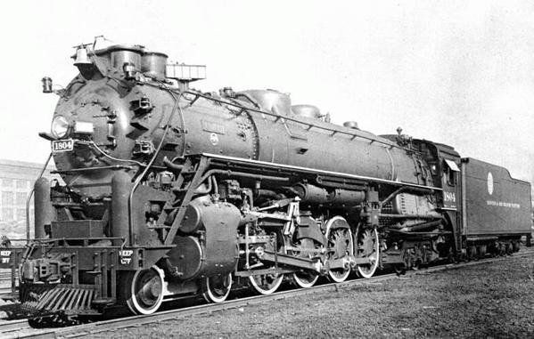 drgw1804 m-68