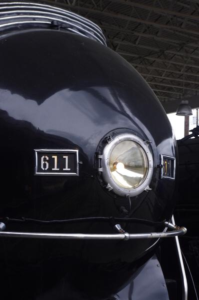 IMGP1958