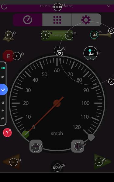 Screenshot_20200213-211501