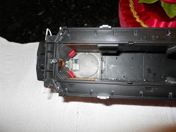 DSCN0029