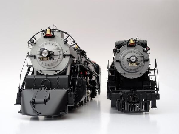 9A8B12E9-C456-45BF-89A8-C5E5EE90647F