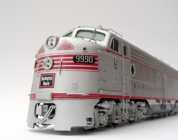 813952A4-DD1B-4D5D-91EB-82734CEC7D29